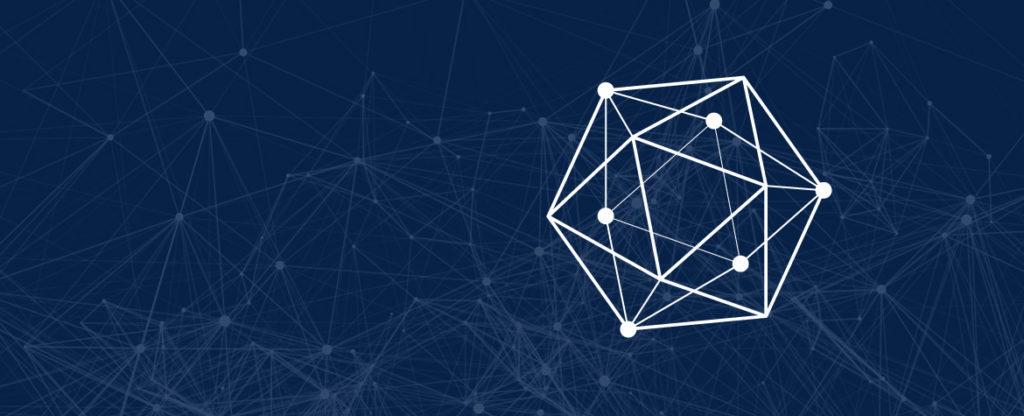 BlockPark Choose Hyperledger Fabric for its Blockchain Implementation