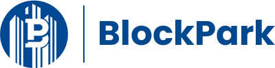 BlockPark | BLOK Token